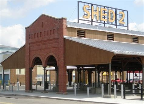 Two Sheds Detroit by 39 Best Images About Detroit Restaurants On