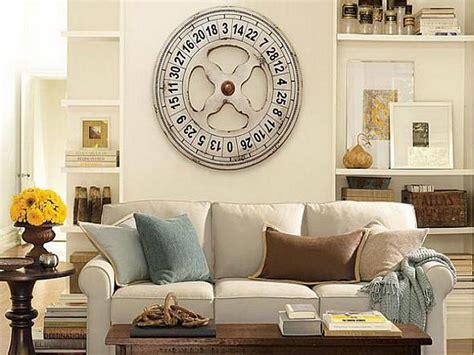 accessories elegant ideas for decorating room with wall elegant living room wall decor ideas home interior design