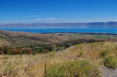 Garden City Utah Things To Do Garden City 2016 Best Of Garden City Ut Tourism