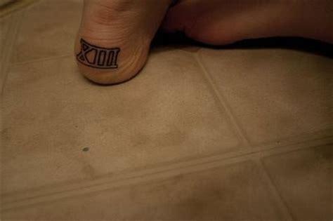tattoo back heel amazing pictures must seen back of heel tattoo