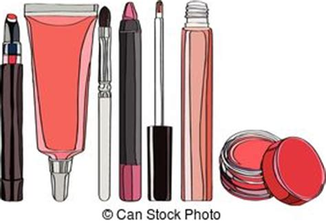 Lipgloss Clip On lip gloss clipart clipground