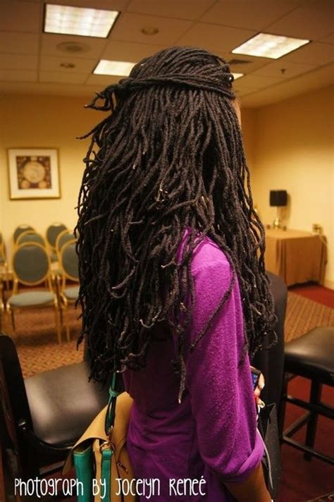 yarn dreads hairstyles for women 80 best images about lovin them locs on pinterest