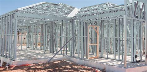 refused house insurance steel framed house insurance intelligent insurance