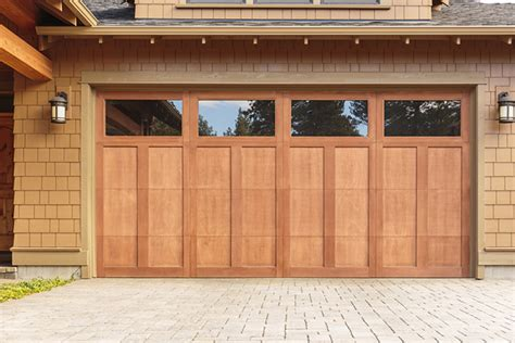 Insulated Garage Doors Cost Are Insulated Garage Doors Worth The Cost