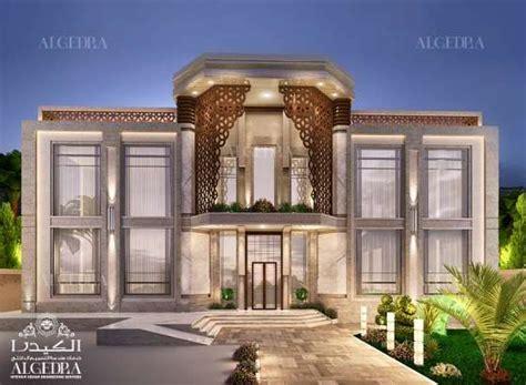 villa exterior design home exterior design exterior residential design algedra