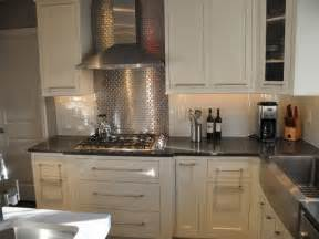 Kitchen Backsplashes by Modern Kitchen Stone Backsplash