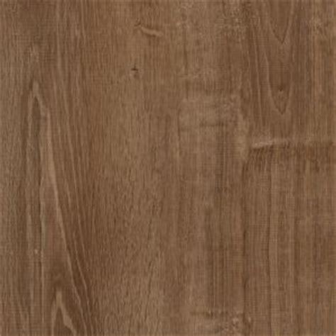 lifeproof vinyl plank flooring lifeproof burnt oak 8 7 in x 47 6 in luxury vinyl plank flooring 20 06 sq ft