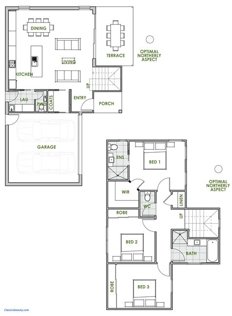 small energy efficient home plans small efficient home plans plougonver