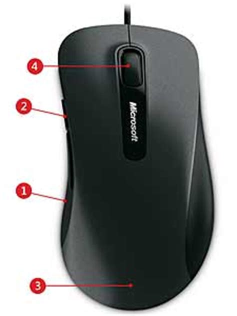 microsoft comfort mouse 4500 driver game lovers here microsoft comfort mouse 4500 driver
