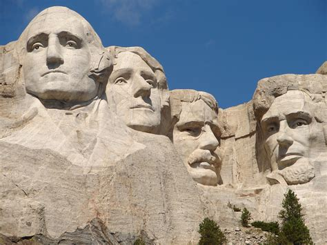 mount rushmore south dakota south dakota what motivates you