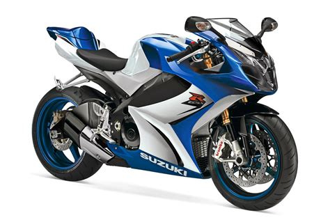 2014 Suzuki Gsxr 1000 Price 2014 Gsxr 1000rr Autos Post