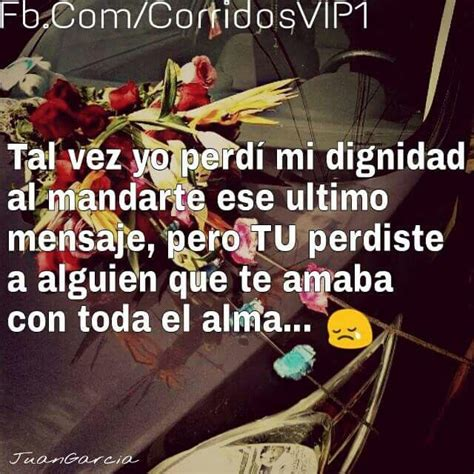 imagenes de la vip te amaba gt http inf mx vip corridos pinterest
