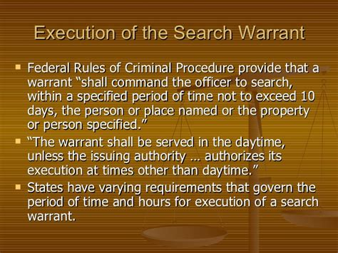 Alameda County Criminal Search Checkmate Background Search Criminal Searches What Goes Into A Background Check