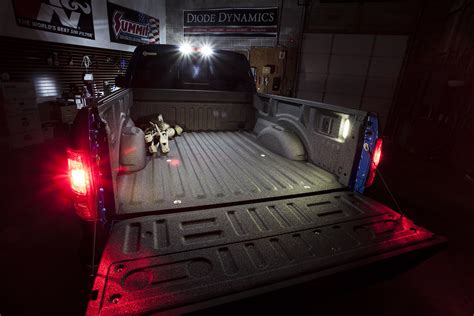 ford f150 cargo light switch ford f 250 f 350 super duty cargo light leds see