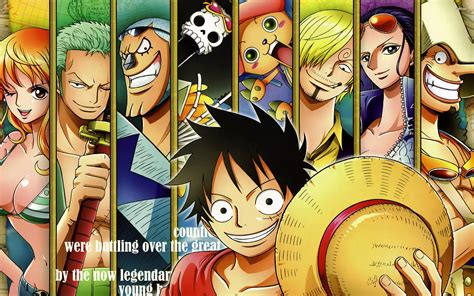 wallpaper hp one piece one piece crew wallpapers wallpaper cave