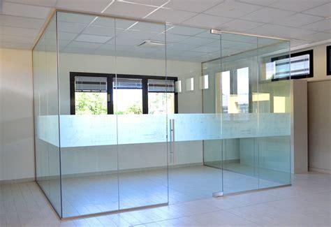 separe ufficio pannelli ufficio with separe ufficio