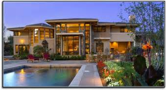luxury homes luxury home