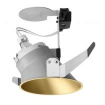 Kap Lu Downlight luminaire design suspension design voltex