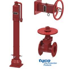 tyco swing check valve tyco grooved end swing check valve ul listed fm approved
