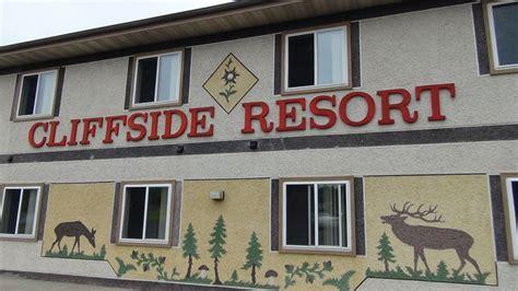 Cliffside Cabin Wisconsin by Cliffside Resort Suites Wisconsin Dells Wi Resort