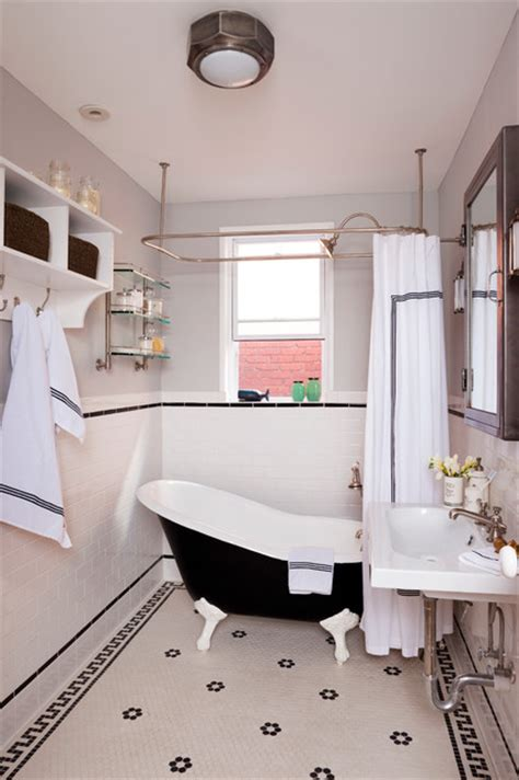 shower curtain ideas for small bathrooms 12 cool small bathroom remodel ideas home and gardening