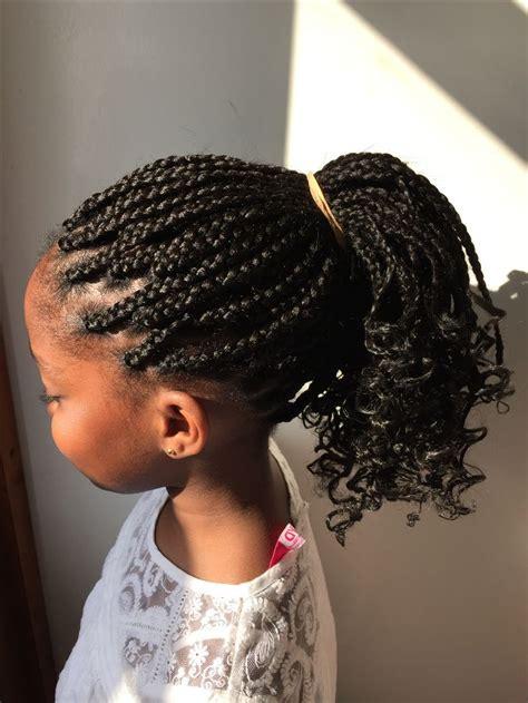 Single Twist Hairstyle by 8 Best Hair Styles Braids Single Twist Weave Cornrow