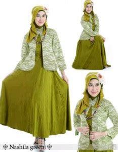 Pashmina Motif Ceruti Kode F baju gamis nashila green blazer brokat kombinasi f08