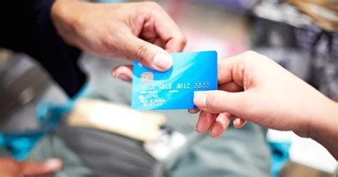 best card the 10 best credit cards to use in 2017