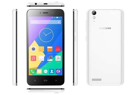 best mobile phone prices top 10 best android mobile phones 5000