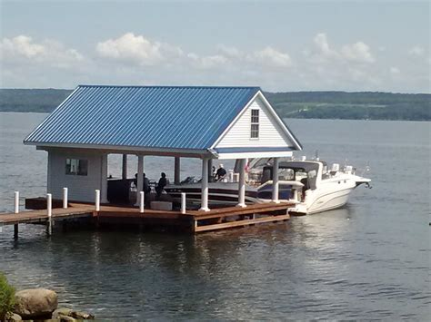 boat house accessories boat house accessories 28 images interesting boat dock
