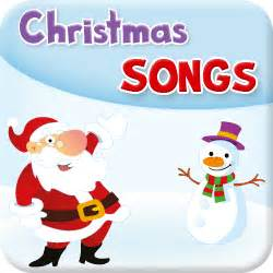 Christmas and winter songs flashcards worksheets games party ideas