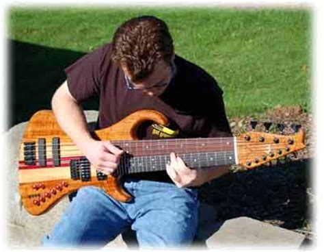 belajar kunci gitar bass cara mudah belajar kunci gitar bass zonagitar net