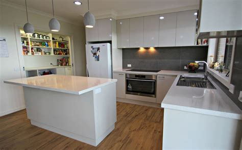 pantry designs  todays kitchen matthews joinery
