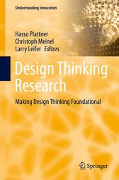 design thinking hasso plattner design thinking research ebook by hasso plattner