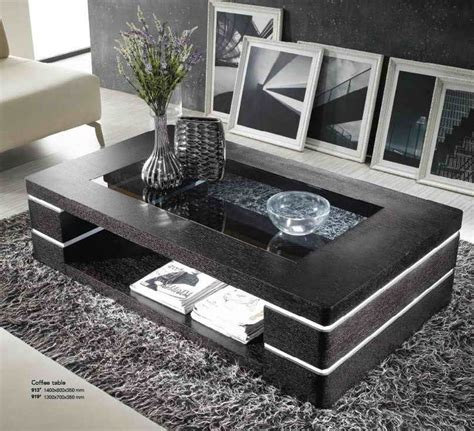 25 best ideas about modern coffee tables on