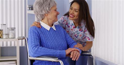 spanish speaking home health aides abc