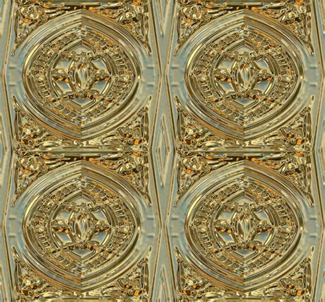 gold pattern embossed free stock photos rgbstock free stock images