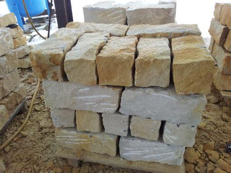fensterbank granit 2m sandstein mauersteine 20 20 40cm interbruk s c