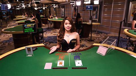 situs agen judi  casino  indonesia terpercaya  bet