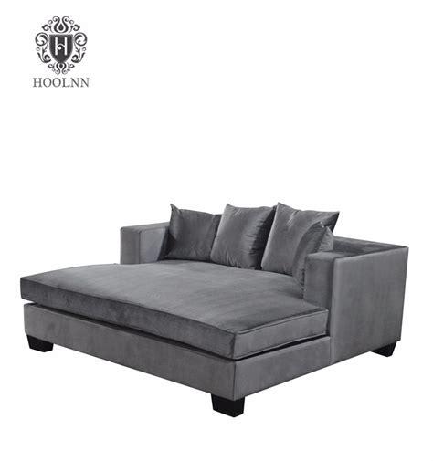European Sofa Beds European Sofa Bed High Quality Click Clack European Sofa