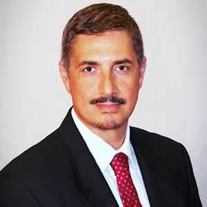 Ucf Mba Accreditation by Tarek Buhagiar