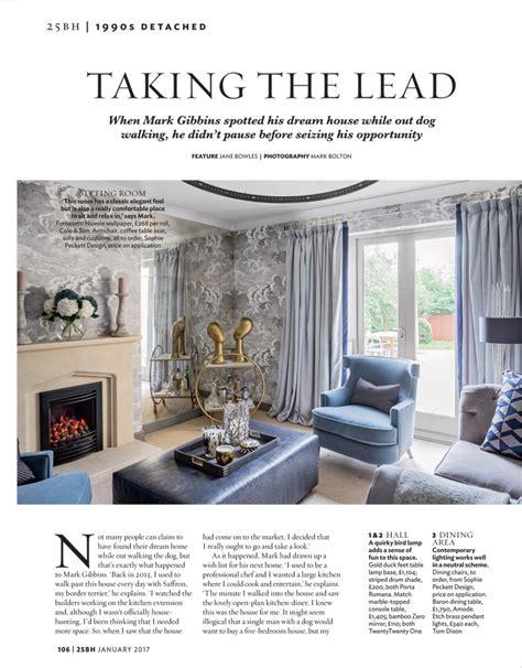 beautiful home design magazines beautiful home design magazines best free home