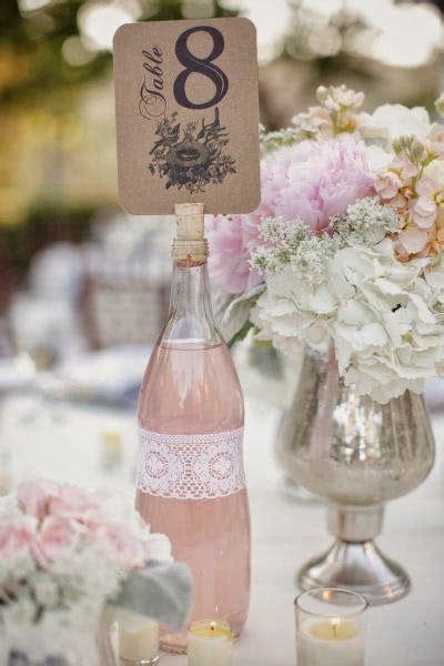 numeros para mesas boda preparar tu boda es facilisimo nice n 250 meros de mesa para boda http conbdeboda blogspot