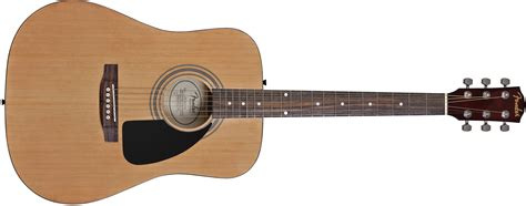 guitarras impresionantes epic guitars taringa fender fa 100 acoustic pack dietze music