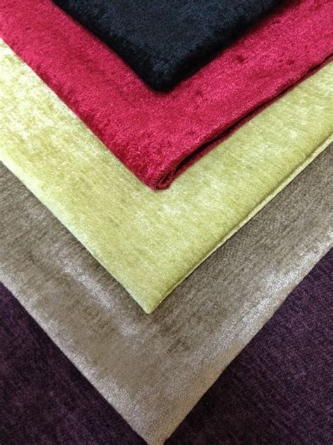 velvet upholstery fabric australia nettex australia capella a luxurious velvet looking fabric