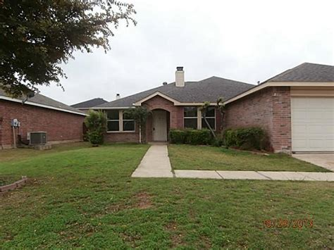 2119 dayton ln grand prairie 75052 reo home