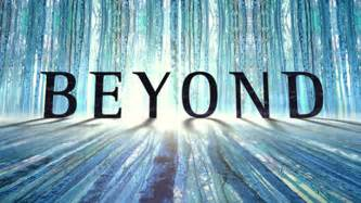When does beyond season 2 start premiere date release date tv