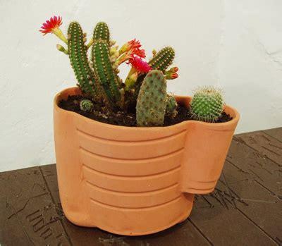 Miller Planter by Whatever Flower Pots By Jason Miller