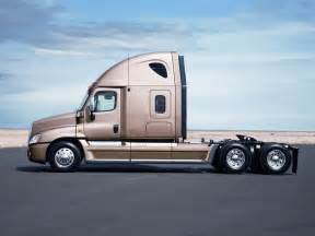 Bmw For Sale In Indianapolis #17: Freightliner-Cascadia_mp402_pic_45506.jpg