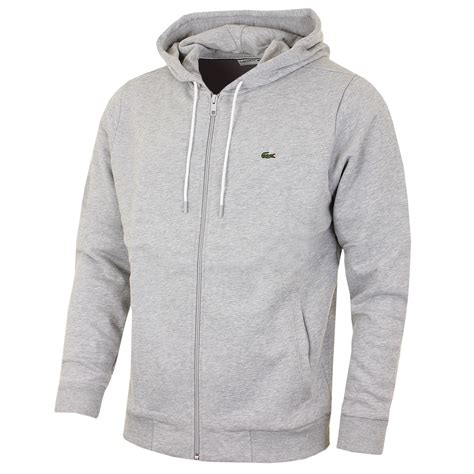 Jaket Cotton Fleece Natgeo I Premium lacoste mens zip cotton fleece hoody sh1933 hoodie ebay